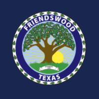 Peace Officer - Friendswood, TX - City of Friendswood Jobs